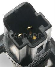 Standard Ignition Door Jamb Switch  Front Left