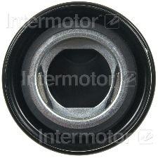 Standard Ignition Tire Pressure Monitoring System Sensor  Rear Right