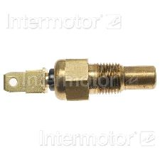 Standard Ignition Engine Coolant Temperature Sender