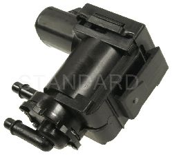 Standard Ignition Engine Intake Manifold Runner Solenoid