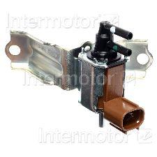Standard Ignition EGR Valve Control Solenoid