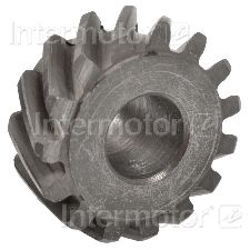 Standard Ignition Distributor Drive Gear