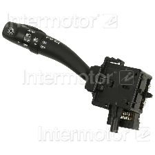 Standard Ignition Headlight Switch
