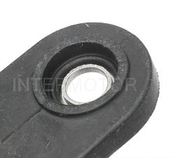 Standard Ignition Door Jamb Switch  Front Right