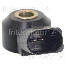 Standard Ignition Ignition Knock (Detonation) Sensor  Left