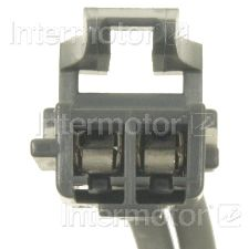 Standard Ignition Power Seat Motor Connector