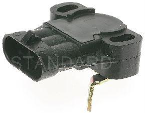 Throttle Position Sensor Kit Walker Products 200-91049