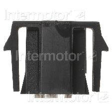 Standard Ignition Headlight Dimmer Switch Connector