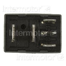 Standard Ignition Sunroof Relay