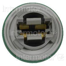 Standard Ignition Back Up Light Socket