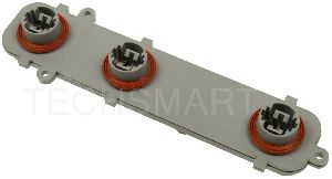 Standard Ignition Tail Light Circuit Board