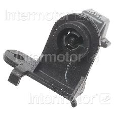 Standard Ignition Ambient Air Temperature Sensor