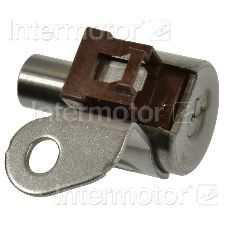 Standard Ignition Automatic Transmission Control Solenoid