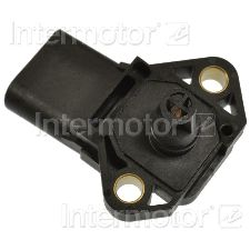 Standard Ignition Turbocharger Boost Sensor