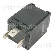 Standard Ignition Turn Signal Flasher