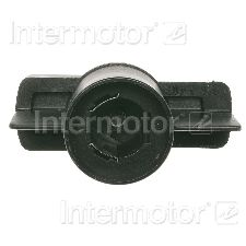 Standard Ignition Distributor Rotor