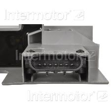Standard Ignition Ignition Coil  Front