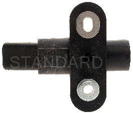 Standard Ignition Engine Crankshaft Position Sensor