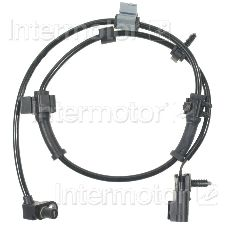 Standard Ignition Tire Pressure Monitoring System Sensor  Front Right