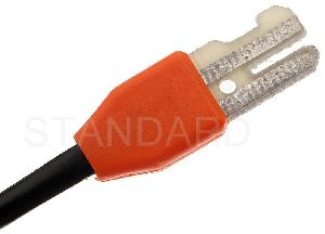 Standard Ignition Windshield Wiper Switch