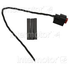 Standard Ignition Engine Camshaft Position Sensor Connector
