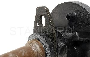 Standard Ignition Engine Camshaft Synchronizer