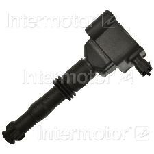 Standard Ignition Ignition Coil