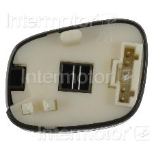 Standard Ignition Steering Wheel Audio Control Switch  Right