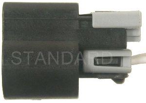 Standard Ignition Engine Variable Valve Timing (VVT) Solenoid Connector