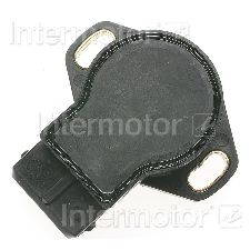 Standard Ignition Throttle Position Sensor