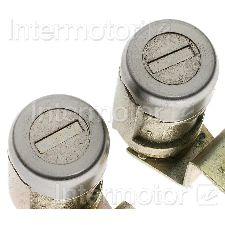 Standard Ignition Door Lock Kit