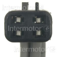 Standard Ignition Trunk Lid Release Switch Connector
