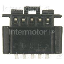 Standard Ignition Door Lock Switch Connector