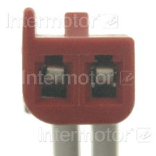 Standard Ignition Cruise Control Switch Connector