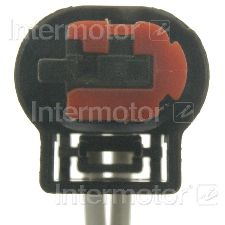 Standard Ignition Washer Fluid Level Sensor Connector