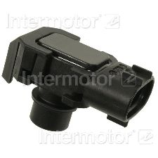Standard Ignition Fuel Tank Pressure Sensor