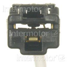 Standard Ignition Rear Window Defogger Connector