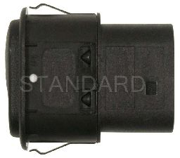 Standard Ignition Pedal Height Adjustment Switch