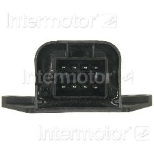 Standard Ignition Daytime Running Light Relay