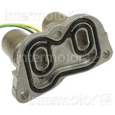 Standard Ignition Automatic Transmission Lock-Up Torque Converter Switch