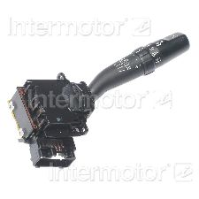Standard Ignition Windshield Wiper Switch  Front