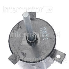 Standard Ignition HVAC Blower Control Switch