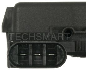 Standard Ignition Battery Power Distribution Box