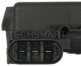 Standard Ignition Battery Power Distribution Box