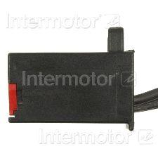 Standard Ignition Headlight Control Module Connector