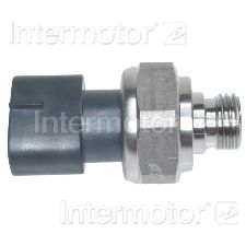 Standard Ignition Power Steering Pressure Switch