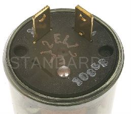 Standard Ignition Turn Signal Flasher