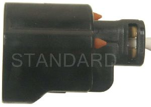 Standard Ignition Automatic Transmission Input Shaft Speed Sensor Connector