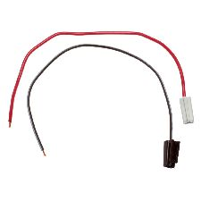 Standard Ignition Ignition Coil Assembly Wiring Harness