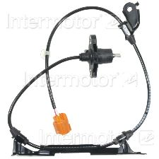 Standard Ignition ABS Wheel Speed Sensor  Rear Right